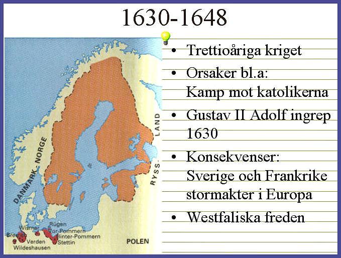 Karta Sverige Frankrike.Siverts Morssida